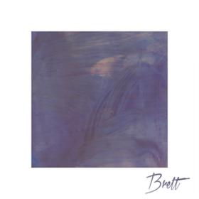 Brett Brett