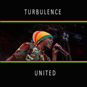 United Turbulence