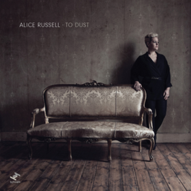 To Dust Alice Russell