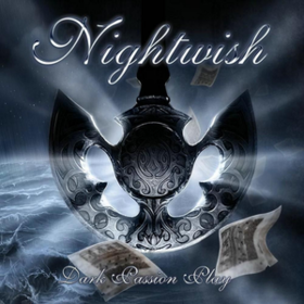 Dark Passion Play Nightwish