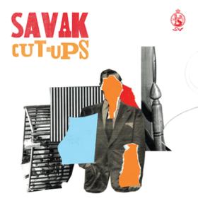 Cut-ups Savak