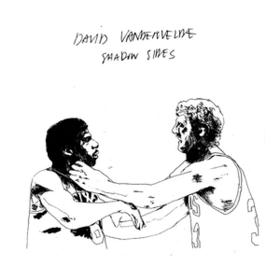 Shadow Sides David Vandervelde
