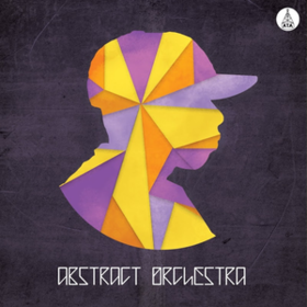 Dilla Abstract Orchestra