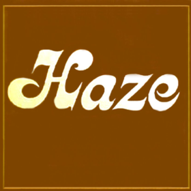 Haze Haze