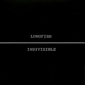 Indivisible Lungfish