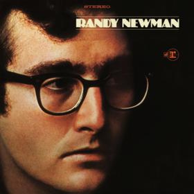 Randy Newman Randy Newman