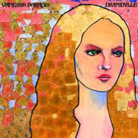 Divinidylle Vanessa Paradis