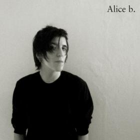 Alice B Alice B