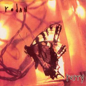 Rusty Rodan