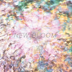 New Bloom Endless Heights