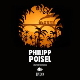 Projekt Seerosenteich Philipp Poisel