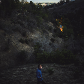 Singing Saw Kevin Morby