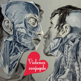 Violence Conjugale Violence Conjugale