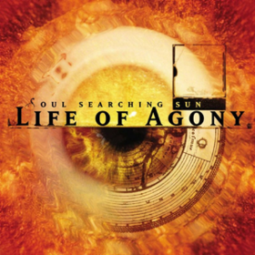 Soul Searching Sun Life Of Agony