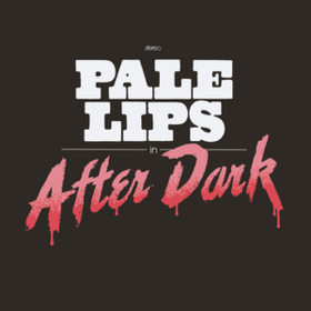 After Dark Pale Lips