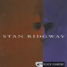 Black Diamond Stan Ridgway
