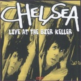 Live At The Bier Keller Chelsea
