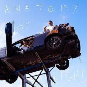 Anatomy of Light Aaron