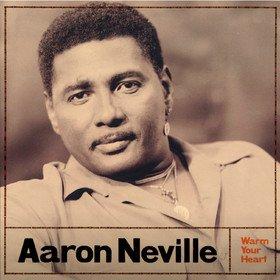 Warm Your Heart Aaron Neville