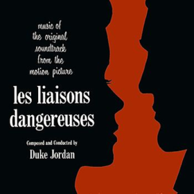 Les Liasons Dangereuses Duke Jordan