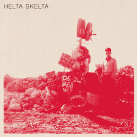 Beyond The Black Stump Helta Skelta