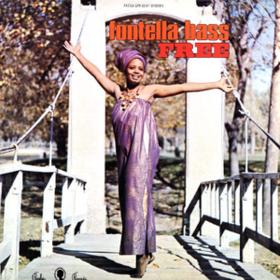 Free Fontella Bass
