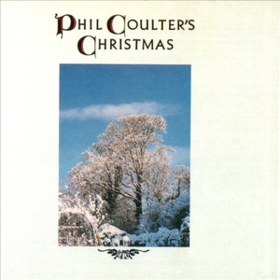 Phil Coulter's Christmas Phil Coulter