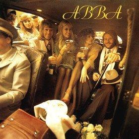 Abba (Limited Edition) Abba