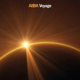 Voyage Abba