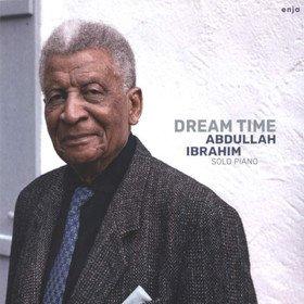 Dream Time Abdullah Ibrahim