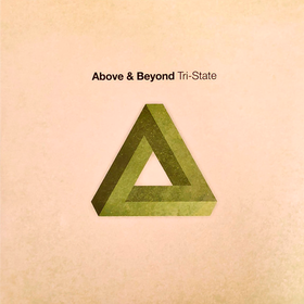 Tri-State Above & Beyond