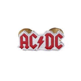 AC/DC Pin Vinyla Pins