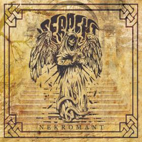 Nekromant Serpent