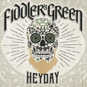 Heyday Fiddler's Green