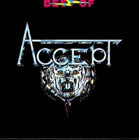 Best Of Accept Accept