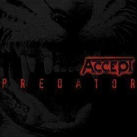 Predator Accept