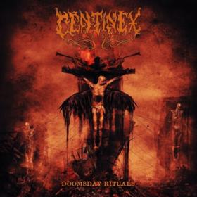 Doomsday Rituals Centinex