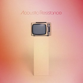 Turn It Off Acoustic Resistance