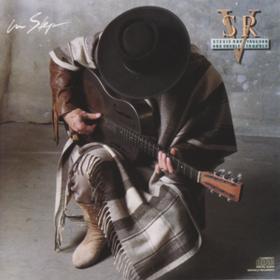 In Step Stevie Ray Vaughan