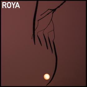 Roya Roya