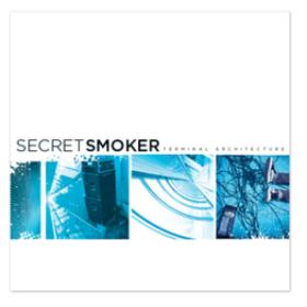 Terminal Architecture Secret Smoker