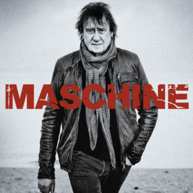 Maschine Maschine
