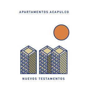 Nuevos Testamentos Apartamentos Acapulco