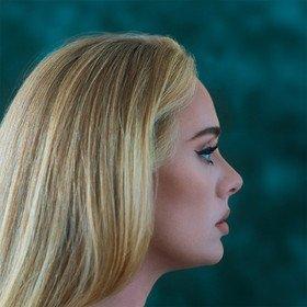 30 Adele