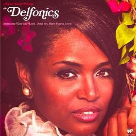Delfonics Instrumentals Adrian Younge