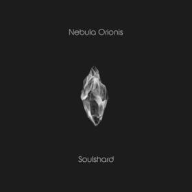 Soulshard Nebula Orionis