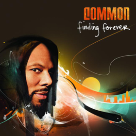 Finding Forever Common