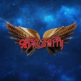 Deuces Are Wild - Ultimate Collection Aerosmith