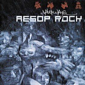 Labor Days Aesop Rock