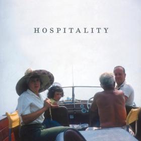 Hospitality Hospitality